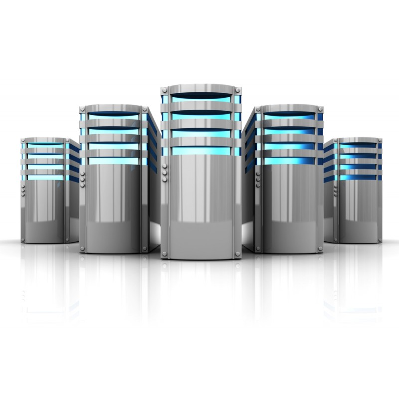 Reseller Secondary Hosting Package (NGN18333.33 MONTHLY)